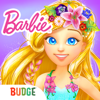 Barbie Dreamtopia – Magical Hair