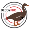 Greylag Goose Hunting Decoy Spreads - DecoyPro icon