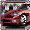 Acceleration Death Race: Car Fast