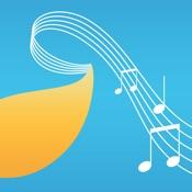 Musikalische Lack 2