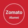Network for Zomato Alumni