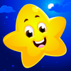 KidloLand: Nursery Rhymes, Kids Games & Baby Songs