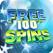 Free Spins Casino Slots – Best Slot Machines