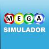 Mega Simulador