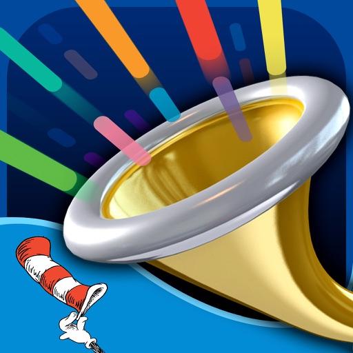 苏斯博士的乐队:Dr. Seuss Band