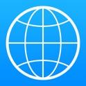 iTranslate - 言語翻訳と辞書 icon