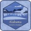 Alabama State Parks Offline Guide Wiki