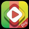 TubeG Pro for YouTube