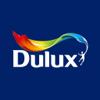 Dulux Visualizer TH Wiki