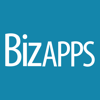 Bizness Apps Preview App