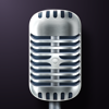 Micrófono Pro