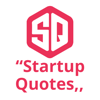 StartUp Quotes - Success Entrepreneur Thoughts