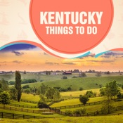 Kentucky Things To Do