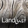 Landlust issue