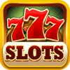 777 Buffalo Gold Slot! Lucky Texas Jackpot Casino Wiki