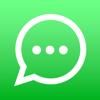 iPad Messenger for WhatsApp - Free