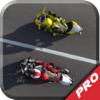 Additive Speeding On Motorcycle Pro : Nitro Wiki