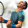 Ultimate Tennis Wiki