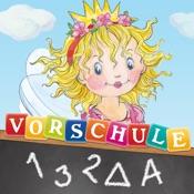 Prinzessin Lillifee - Lernerfolg Vorschule
