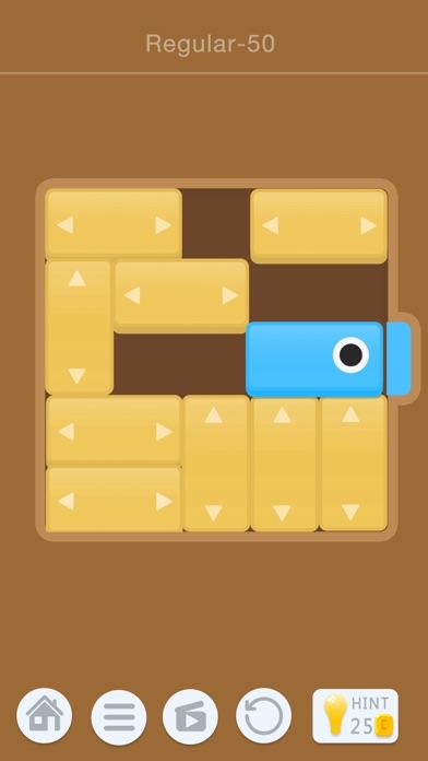 download Puzzledom apps 0