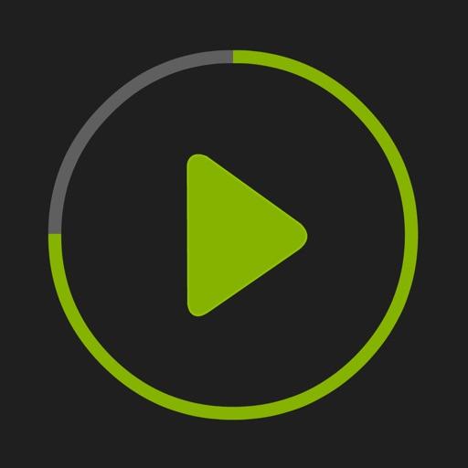 万能影音播放器 HD