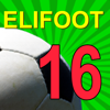 Elifoot 16 PRO