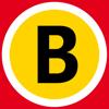 Omroep Brabant nieuwsapp