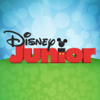 Disney Junior – Watch Full Episodes, Movies & TV