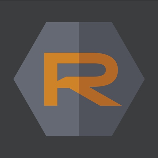 Rever Motorcycle GPS: Discover, Track and Share. App Ranking & Review
