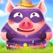 Piggy is coming - World Island