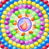 Bubble Shooter Gnomes - For Trolls