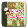New Asian CookBook