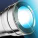 Lampe Torche LED HD Pro