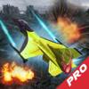 Carolina Vergara - Addiction Explosive Air Speed PRO : Extreme Flying  artwork