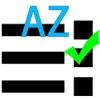 Arizona DMV Permit Practice Exams