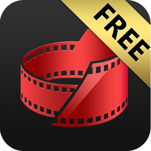 Free-Make Video Converter -Free MP4/M3 Converter