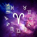Horoscope - Daily Zodiac Reading & Love Astrology