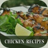 Chicken Recipes-Non Veg Recipes For Chicken Lovers chicken pie recipes