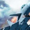 Chopper Air War