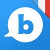 Französisch sprechen lernen: Vokabeln & Grammatik