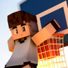 Best NBA Basketball Skins For Minecraft PE & PC