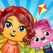 Pet Buddies HD