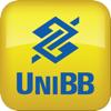Novo UniBB Mobile