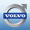 Volvo Sensus Essentials – Infotainment Quick Start