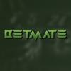 Betmate