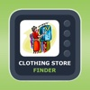 Clothing Store Finder : Nearest Clothing Store ross clothing store