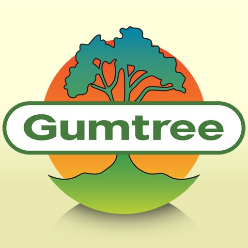 Gumtree Australia: Local Classifieds, For Sale Ads App Ranking & Review