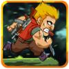 Metal Shooter: Super Commando