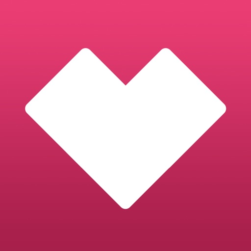 Life Period Tracker, Health, Calendar, Ovulation App Ranking & Review
