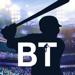 2017プロ野球プレイヤーズファイル・アプリ